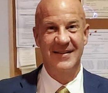Dean Ehrmantraut